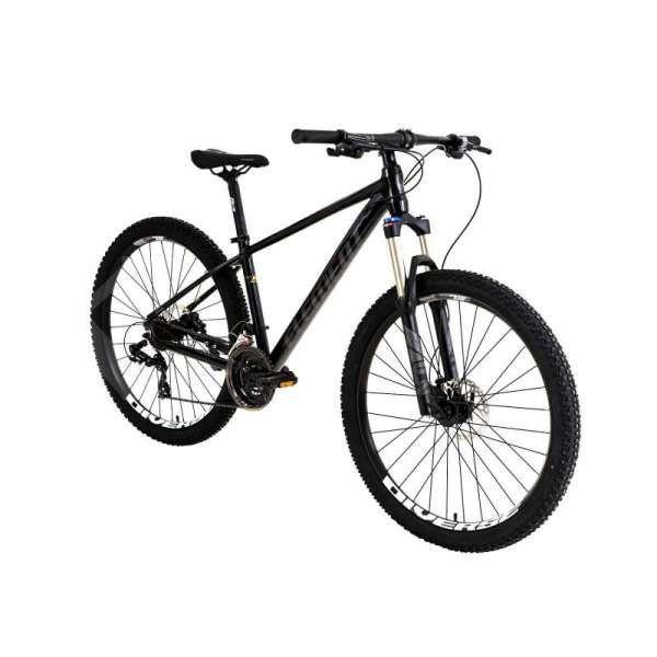 Keluaran terbaru tapi terjangkau, ini harga sepeda gunung Element Cyber