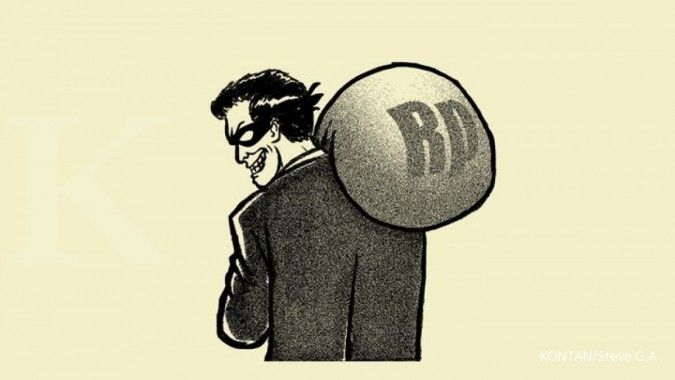 Kemenkop UKM minta asosiasi turun tangan atasi gagal bayar koperasi