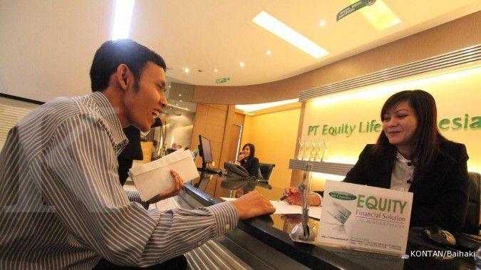 Kena sidak Anies Baswedan, Equity Life bantah langgar aturan PPKM Darurat