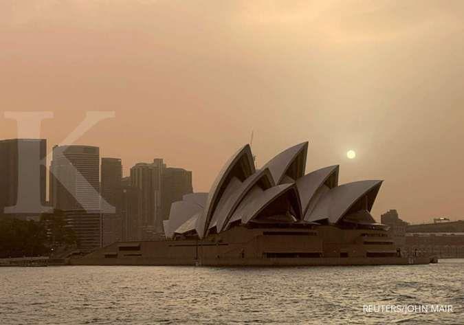 Asik! Pendaftaran beasiswa Australian Awards diperpanjang , simak lagi syaratnya