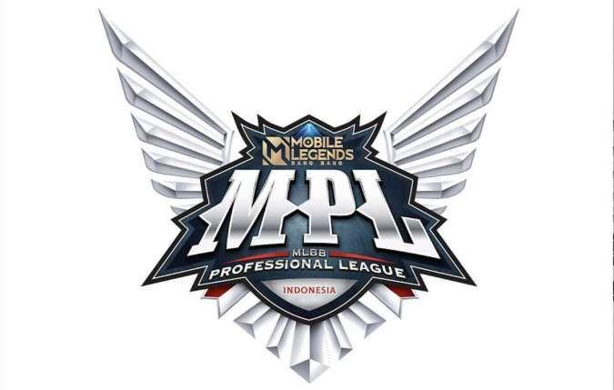 MPL ID Season 8 resmi diumumkan! Akan digelar mulai 13 Agustus 2021