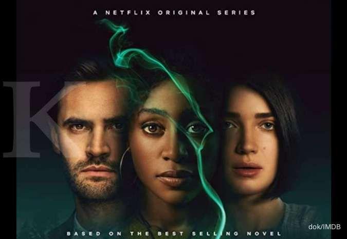 4 Film Netflix Terbaru Yang Tayang Pekan Ini 15 21 Februari 2021