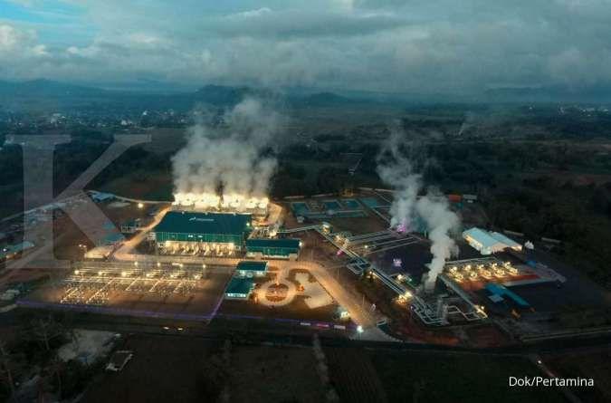 Menimbang harga listrik pembangkit energi baru terbarukan (EBT)