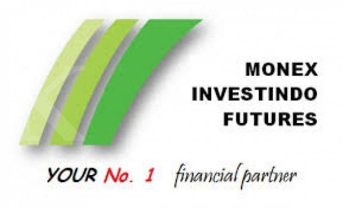 Monex hadirkan fasilitas MT4 signal trading