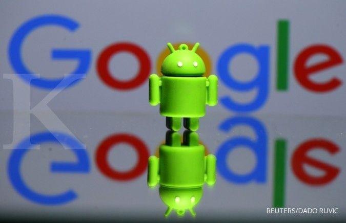 7 Aplikasi di HP Android ini bisa menipu penggunanya, kok bisa?