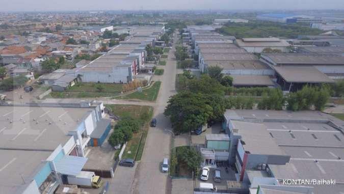 KIJA sambut positif kebijakan warga asing dapat mewariskan kepemilikan properti