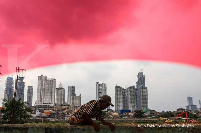 Memperkuat investment grade Indonesia melalui realisasi investasi