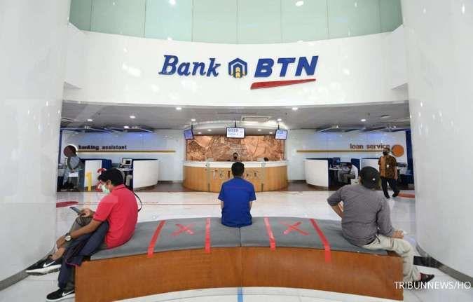 Antisipasi Covid19, Bank BTN ubah jam layanan nasabah