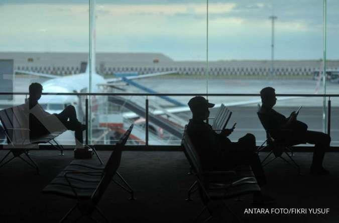 Selain China, Kemenhub pastikan tak tutup penerbangan ke luar negeri