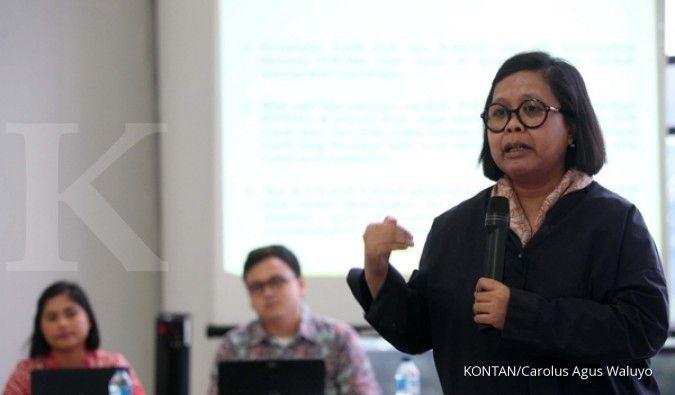 Guru Besar FEB UI Rofikoh Rokhim: Kolaborasi buka akses pembiayaan UMKM & ultramikro