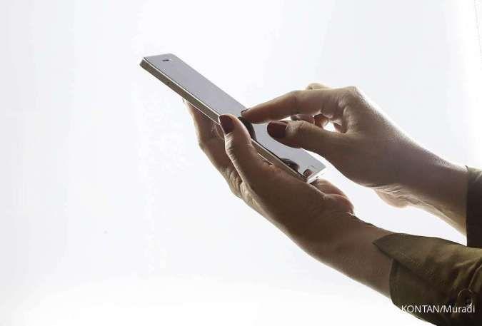 Pemerintah didorong terapkan regulasi soal media sosial dalam revisi UU ITE