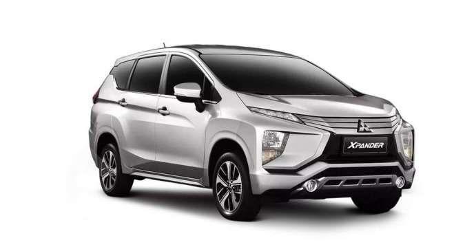 Murah Banget Harga Mobil Bekas Mitsubishi Xpander Tahun Muda Kini Mulai Rp 160 Juta