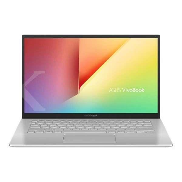 Laptop Asus - VivoBook 14 X420UA
