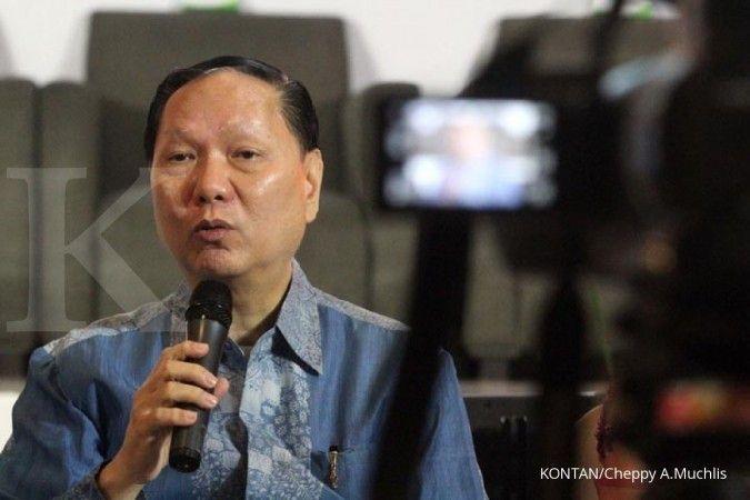 Tunas Baru Lampung (TBLA) proyeksikan penjualan bisa capai Rp 9 triliun tahun ini