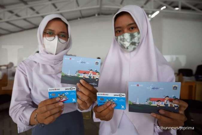 Khusus warga Jakarta, pendaftaran KJMU tahap 2 sudah dibuka, simak ketentuannya