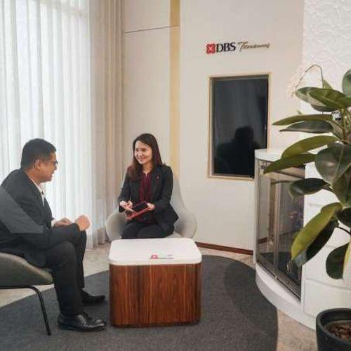 Tiga Hal Penting Dalam Menentukan Partner Bank Prioritas untuk Mengembangkan Kekayaan