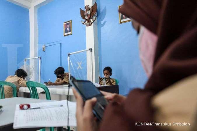Permudah informasi kuota belajar gratis, 3 Indonesia hadirkan hotline khusus