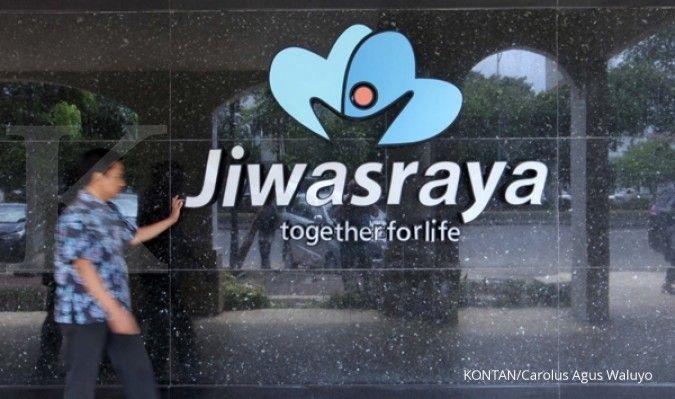 BPK: Pemerintah wajib bertanggung jawab atas kerugian Jiwasraya