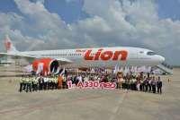 Mengintip Sekolah Pilot Milik Lion Air Group