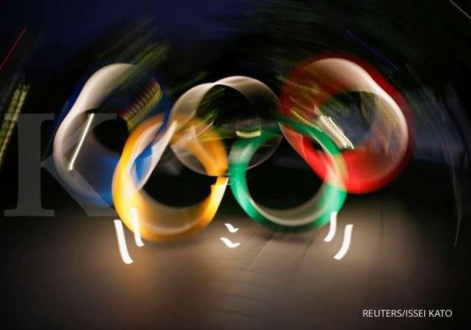 Tokyo mencatatkan rekor kasus COVID-19 pasca dimulainya Olimpiade 2020