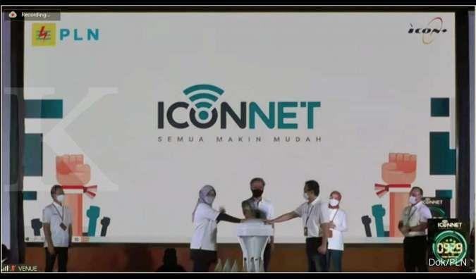 Promo Internet