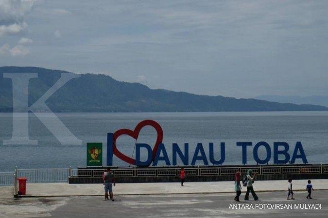 Kementerian PUPR alokasikan Rp 5,2 triliun kembangkan kawasan wisata superprioritas
