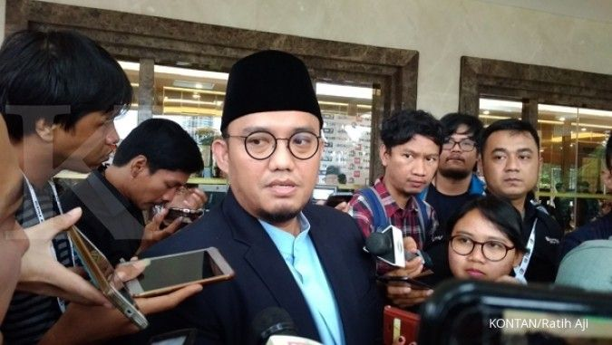 Capres Prabowo