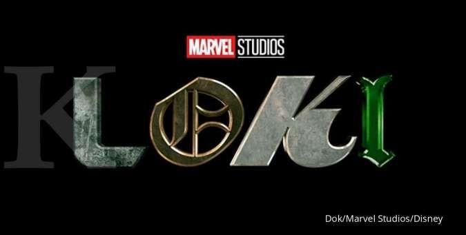 Setelah Loki di Disney+, film superhero Marvel ini menarik perhatian sutradara