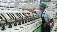 Posisi Kas Lemah, Sritex (SRIL) Menghadapi Risiko Refinancing Utang