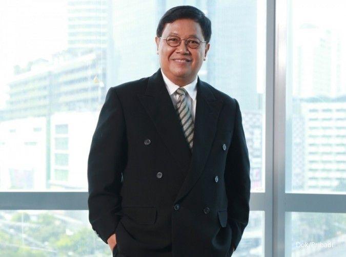 Pendapatan dan laba bersih DYAN menurun di kuartal III-2019