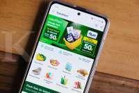 Valuasi Perusahaan Hasil Merger Gojek dan Tokopedia Rp 560 Triliun, Setelah Itu IPO