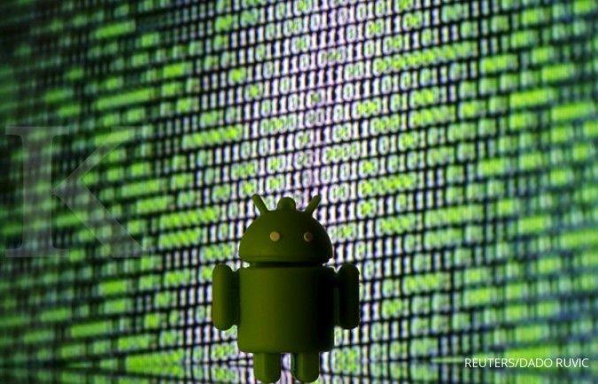 Bikin HP Android dibanjiri iklan, segera hapus 21 aplikasi berbahaya ini!
