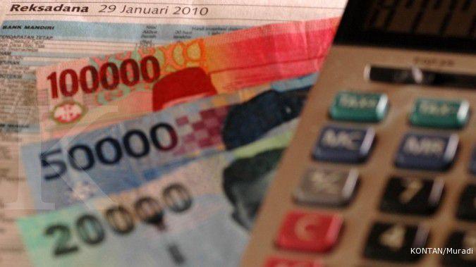 Pasar obligasi moncer, kinerja unitlink campuran pada Oktober ikut terkerek