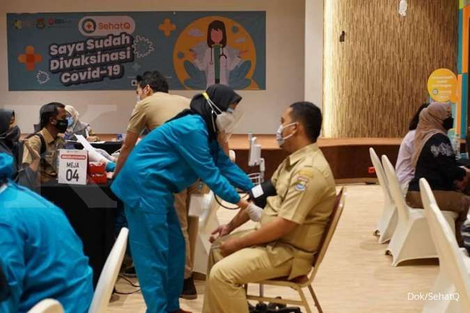 Asosiasi UMKM Indonesia
