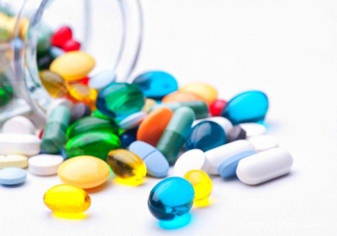 Kasus Covid-19 tembus 2 juta, vitamin ini penting untuk meningkatkan daya tahan tubuh