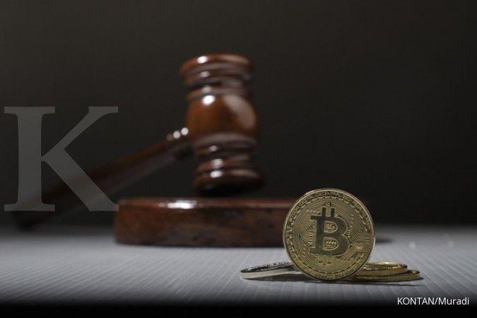 oportunități de investiții în bitcoin