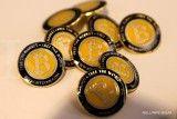 Kuartal I-2021, Bitcoin Jadi Jawara Mengalahkan Return Semua Portofolio Investasi