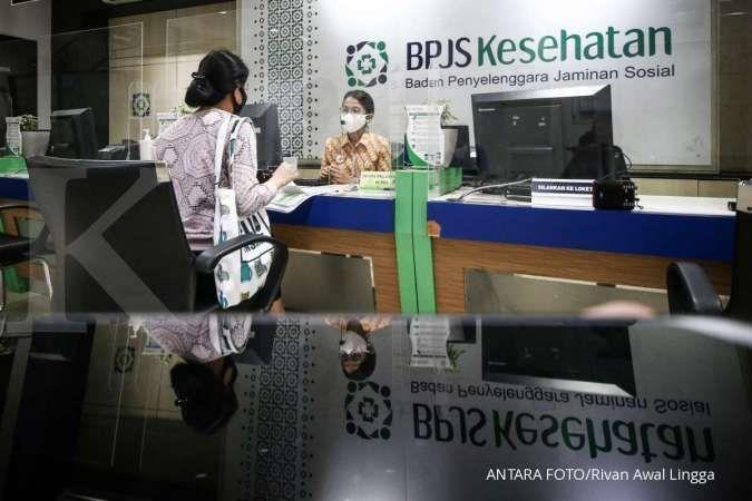 Buruan daftar! Lowongan kerja PTT BPJS Kesehatan di 11 posisi tutup dua hari lagi