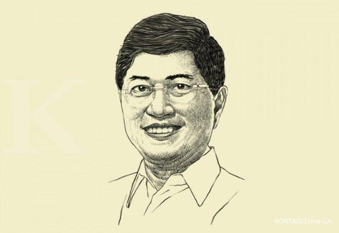 BTPN bertekad menjadi qualified ASEAN bank
