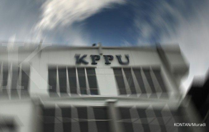 KPPU panggil para pelaku usaha penyalur BBM terkait dugaan kartel harga