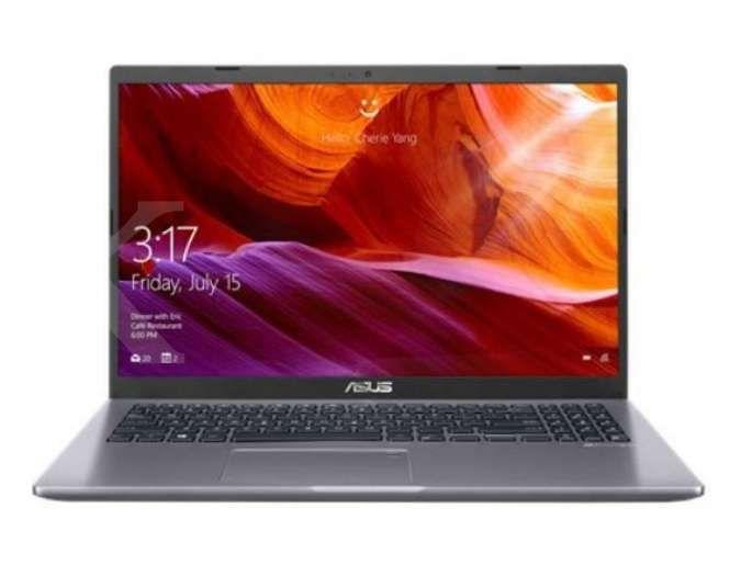 Rekomendasi laptop murah berkualitas: ASUS, Acer, Axioo mulai Rp 3 jutaan