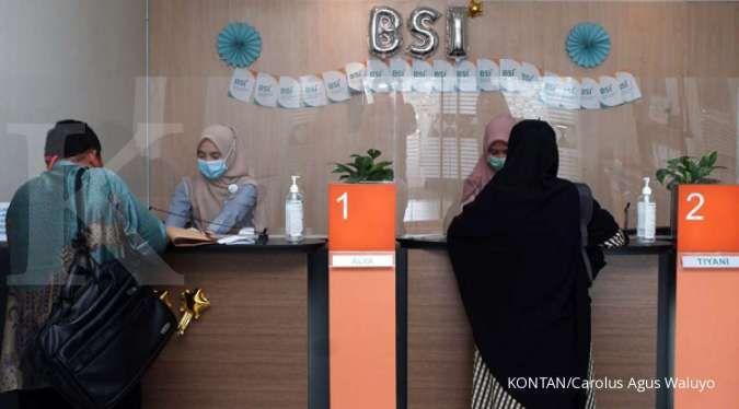 Ini pengertian serta perbedaan bank konvensional dan bank syariah