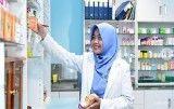 Kinerja Turun, PT Millennium Pharmacon International Tbk Justru Terdampak Pandemi
