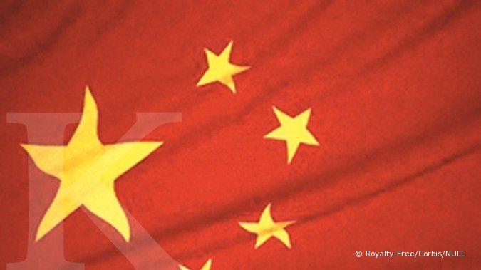 China kerahkan militer di pantai yang berseberangan dengan Taiwan