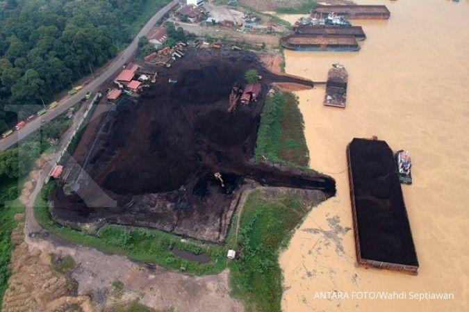 Aturan tarif royalti batubara IUPK belum ditetapkan, ini kata pelaku usaha