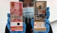 Rupiah Bisa Terus Melemah, Jelang Musim Bagi Dividen Kebutuhan Dollar AS Meningkat