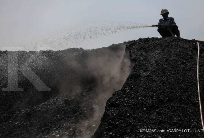 saham-ptba-adro-dan-itmg-tersulut-kenaikan-harga-batubara