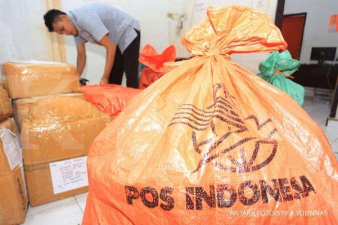 Sebentar lagi tutup! Cek syarat pendaftaran lowongan di BUMN Pos Indonesia