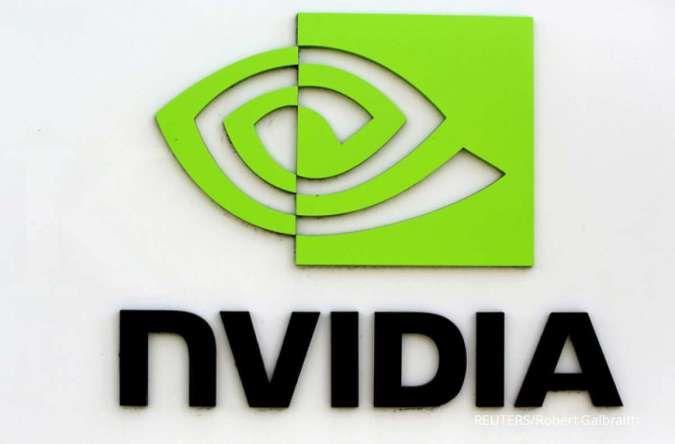 Inggris pertimbangkan blokir pengambilalihan Arm oleh Nvidia karena risiko keamanan