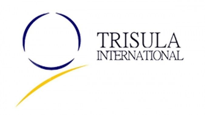 Naiknya harga minyak mentah tak berdampak signifikan ke bisnis Trisula International